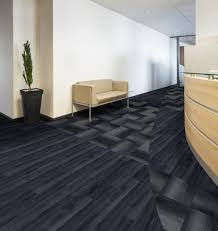 Mr Hardwood Ct by Compass Six Degrees Flooring Surfaces