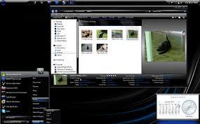 lenovo laptop themes for windows 7 download free windows 7 themes and styles for windows 7