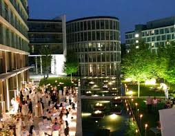 dã sseldorf design hotel hotel kã ln design 100 images hotel kókkiniporta greece