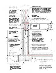 Floor Joist Construction Framing Houses For Dummies House Basic House Floor Joists Construction