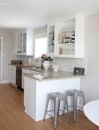 the 25 best pewter benjamin moore ideas on pinterest gray paint