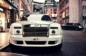 rolls royce white phantom desktop mansory rolls royce phantom montecarlo car luxury white on