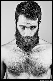 484 best beard bonanza images on pinterest beards hair