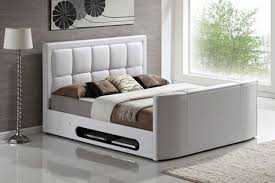 finding the perfect bed for your room simply sweet home