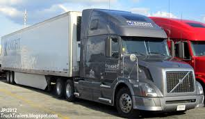 volvo trucks canada truck trailer transport express freight logistic diesel mack