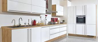 Wohnzimmer M El Hardeck Küchenmöbel Einzeln Fresh Furnitures