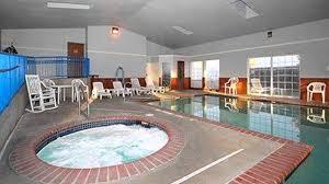 rodeway inn u0026 suites portland in gresham or youtube