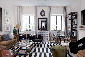 rules of home design 5 rules of design from nate berkus u2013 weekly picks june 2015 2