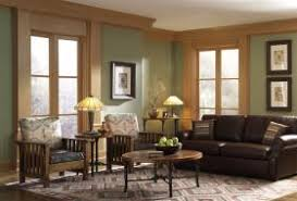 living room marvelous best popular living room paint colors room