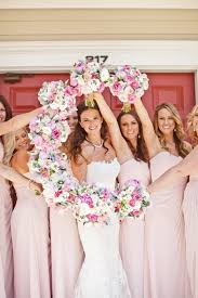 ivory colored bridesmaid dresses image collections braidsmaid