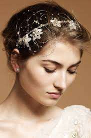 hair accessories for hair wedding hair accessories wedding ideas