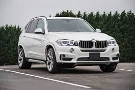 bmw x5 inside 2014 bmw x5 f15 recall faulty child safety locks bmw blog