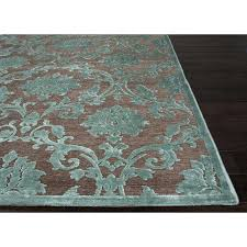Overstock Area Rug Area Rugs Overstock Blue Beige Trellis Indoor Outdoor Rug Adca22 Org