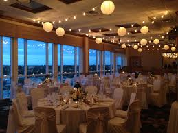 wedding venues sarasota fl lido resort wedding reception venues in sarasota