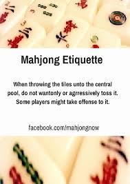 mahjong cuisine gratuit 50 unique mahjong cuisine photos table salle a manger pour deco