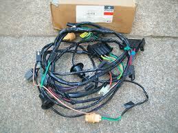 mopar wiring harness mopar wiring harness dodge ram trailer wiring