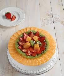 buy fresh fruit online order fresh fruit basket online fresh fruits mumbai pune fruits
