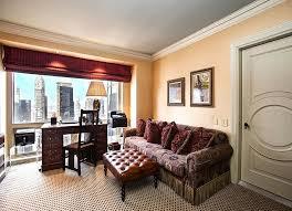 apartments in trump tower cristiano ronaldo buys 18 million trump tower apartment