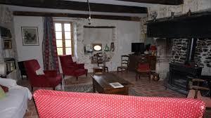 chambre d hote lagorce chambres d hôtes la chadenède à lagorce en sud ardèche