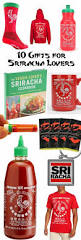 ketchup keychain 39 best sriracha for the world images on pinterest dinner