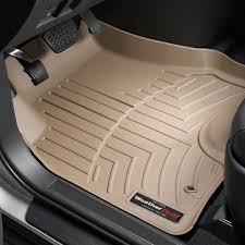 nissan altima 2013 all weather floor mats flooring laser fit floor mats weathertech liners digital cut