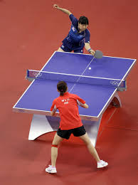 table tennis dimensions inches table tennis table size in inches luxury table tennis dimensions