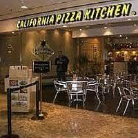 california pizza kitchen menu prices restaurant meal prices