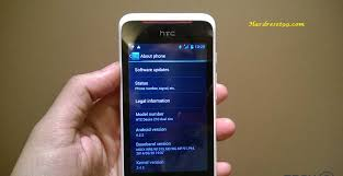 htc desire hd pattern forgot htc desire 210 dual sim hard reset factory reset and password recovery