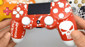 xbox 360 black friday 46 custom painted xbox one ps4 xbox 360 ps3 controllers