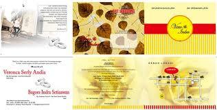 template undangan keren free download bingkai undangan keren archives download desain