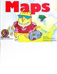 clipart for preschool