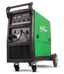 avenger 251 mig welder 250amp machine that welds 22 gauge 1 2