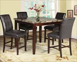 ashley furniture kitchen table kitchen kitchen chairs on casters country kitchen table and