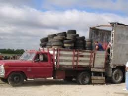 Used Tires And Rims Denver Co Companies That Buy Used Tires For Retreading And Reselling
