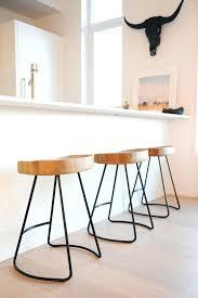 medium size of bar barn bar stools bar stools counter stools