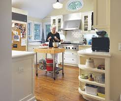 pastry kitchen design kitchen how tos your guide to kitchen