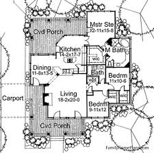 fantastic house plans online house building plans house design