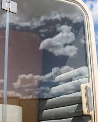 xe lexus chong dan teofilo net pods for privacy