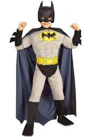 Batman Costume Spirit Halloween Batman Kids Kids Batman Costume 22 90 Crafts Kids