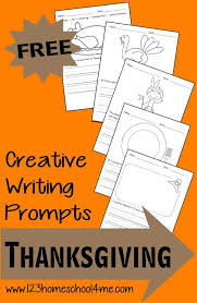 ideas about Creative Writing Topics on Pinterest   Creative     The Arts House