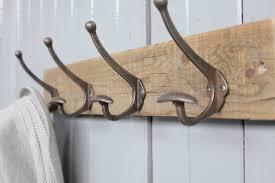 vintage coat rack uk tradingbasis