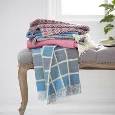 wool duvets bedding u0026 mattress toppers the wool room