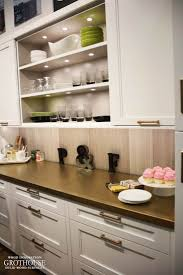 68 best anvil metal countertops by grothouse images on pinterest