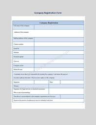 registration forms sample plantation online registration form
