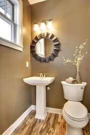 Bathroom Decor Ideas On A Budget Best Decorating Bathrooms On A Budget Ideas Liltigertoo