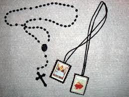 lutheran rosary rosary