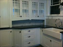 15 inch upper kitchen cabinets 15 inch deep cabinets large size of inch deep cabinets standard