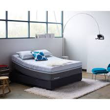 Bed Designs With Good Head Side Boxes Bedroom Furniture