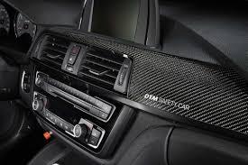 Bmw M4 Interior Bmw M4 Coupé Dtm Safety Car U2013 Detail Interior 05 2014