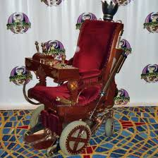 Armchairs For Disabled Best 25 Portable Rocking Chair Ideas On Pinterest Amazing
